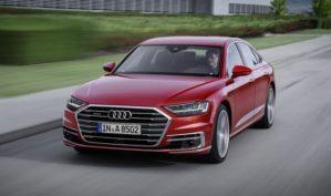 Audi banja luka